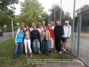 Hobbyrunde_Mixed_2013_2
