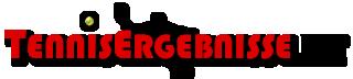 tennis_live_logo_de